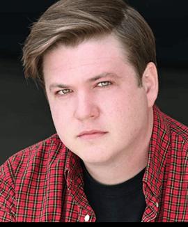 John Wascom Actor